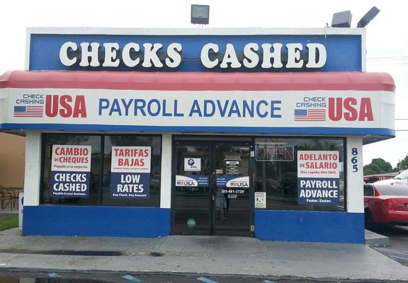 Online payday loans in houston tx picture 7