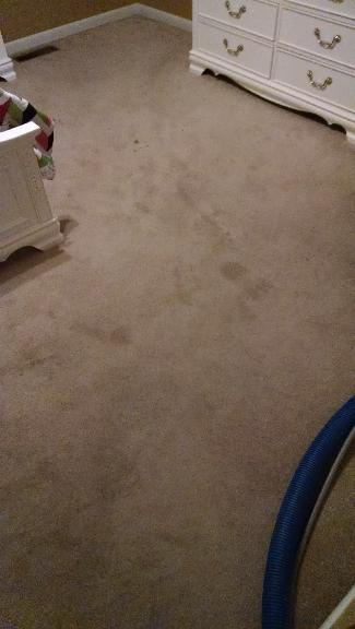 Father And Son Carpet Cleaning 304 Swafford Rd Sw Cullman Al