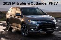 West Loop Mitsubishi San Antonio Tx >> West Loop Mitsubishi 7007 Nw Loop 410 San Antonio Tx