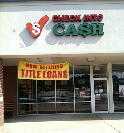 Payday loan leads affiliate image 3