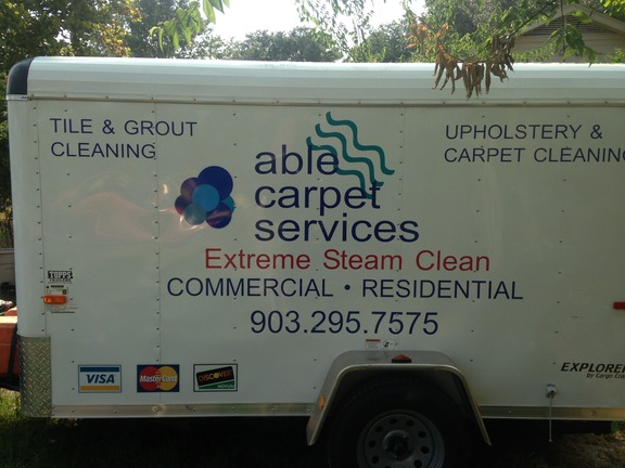 carpet cleaning longview tx