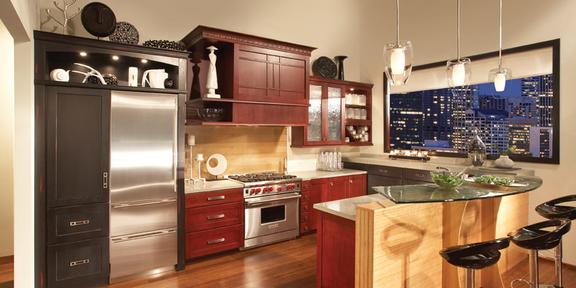 Kitchen U0026 Bath Source LLC