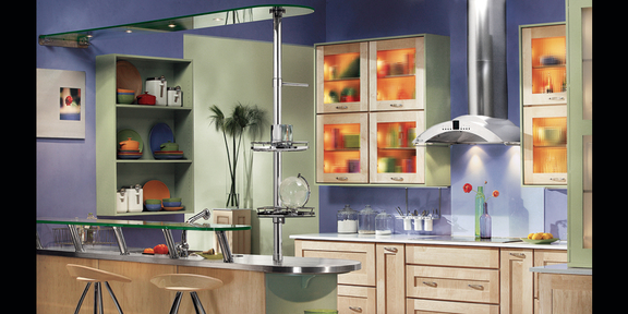 Kitchen & Bath Source LLC - 50 Virginia Rd, White Plains, NY