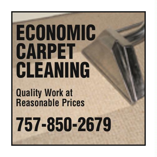 Carpet Cleaning In Hampton Va | Carpet Review