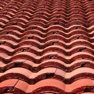 Stockton Roofing LLC