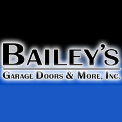 Baileys Garage Doors More Inc In Rifle Co 1850 Enterprise Ct