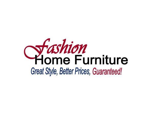 Fashion Home Furniture. Fashion Home Furniture in Garland  TX   3939 Forest Ln  Garland  TX