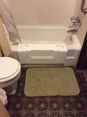 Tubs Tops In Longview TX - Bathroom remodel longview tx