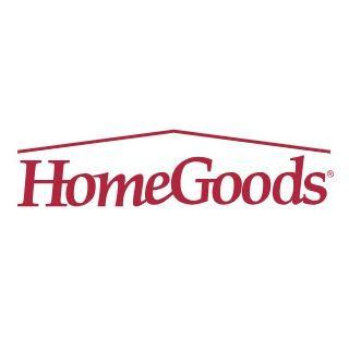 Homegoods 351 South College Rd Wilmington Nc
