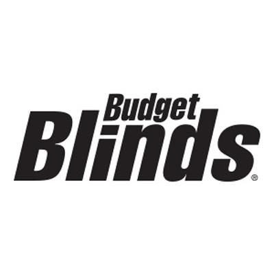 Budget Blinds Of Memphis Lakeland Tn