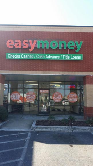 Cash advance in wayne michigan image 6