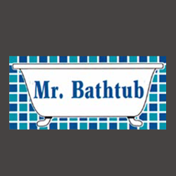 Mr Bathtub