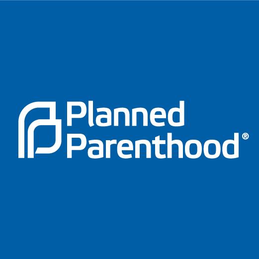 Planned Parenthood Elizabeth Health Center 1171 Elizabeth Avenue