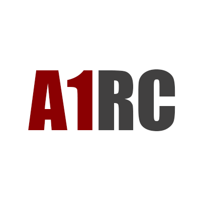A1 Roofing Construction Tree Service