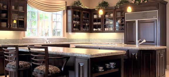 Boyars Kitchen Cabinets Reviews