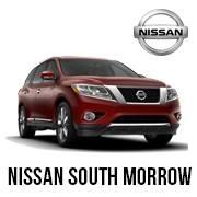 Nissan Of Union City