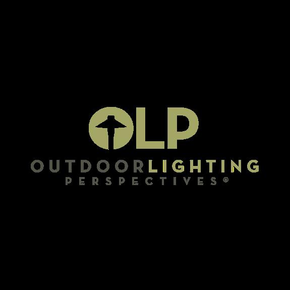 Outdoor Lighting Perspectives Of Columbia Sc 5125 Bush