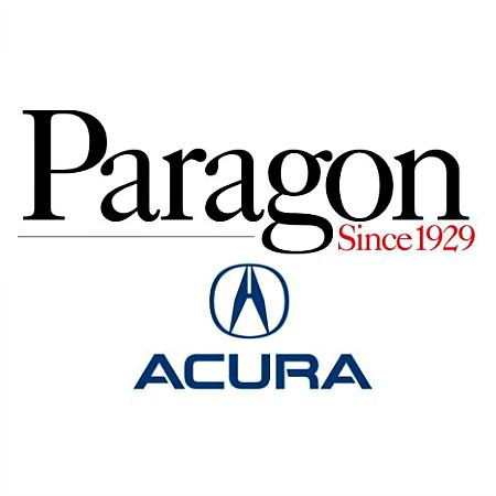 Paragon Acura In Woodside NY Northern BLVD Woodside NY - Paragon acura hours