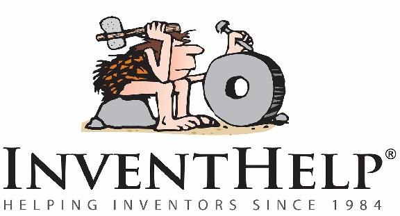 Image result for invention help