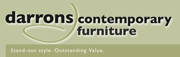 Darrons Contemporary Furniture In Columbus, OH | 1325 W Lane Ave, Columbus,  OH
