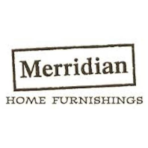 Merridian Home Furnishings