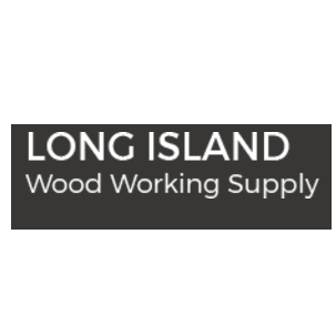 Long Island Woodworking Supply Smithtown Ny