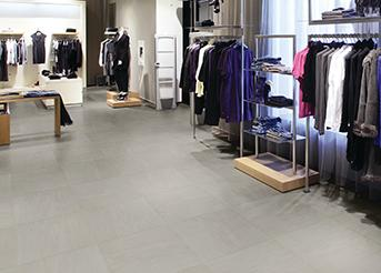 Daltile Sales Service Center In Nashville TN Bransford Ave - Daltile nashville tn