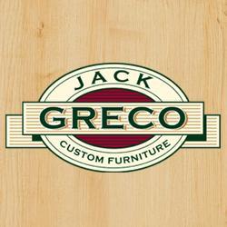Jack Greco Custom Furniture