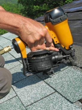 Durazou0027s Roofing LLC