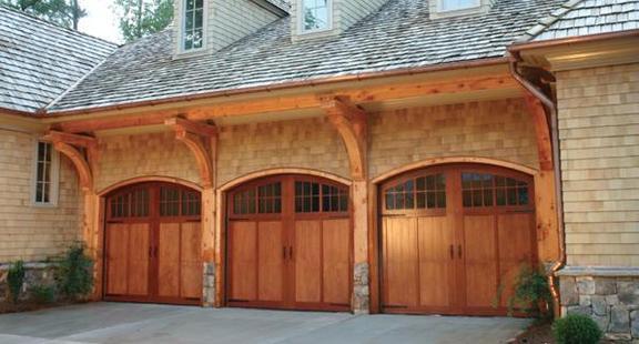 Hedrick Garage Door U0026 Opener