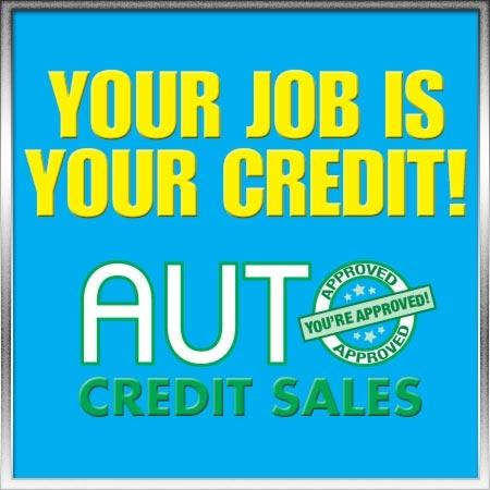 Auto Credit Sales >> Auto Credit Sales 2712 N Ruby St Spokane Wa