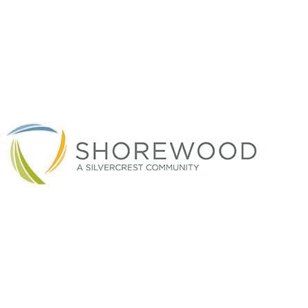 Shorewood Senior Campus