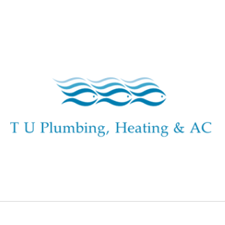 Tu Plumbing Heating And Air Conditioning 1308 S Midkiff Rd