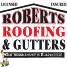 Roberts Roofing Constr Llc 161 Lodestone Dr Milledgeville Ga