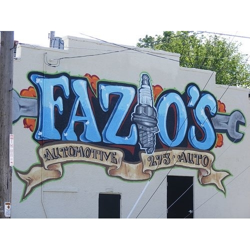 fazio s auto 2037 n farwell ave milwaukee wi superpages