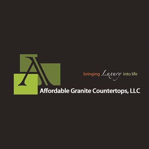 Affordable Granite Countertops, LLC