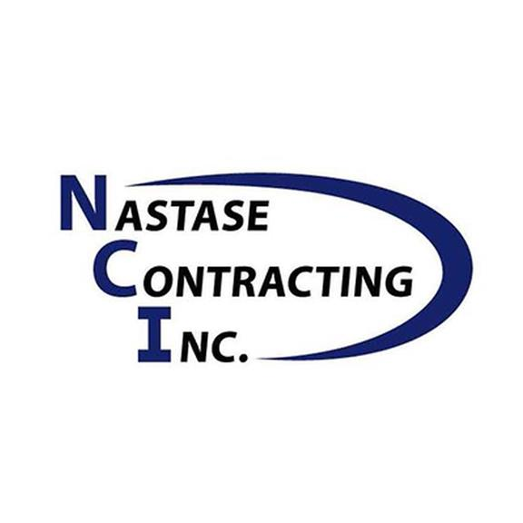 Nastase Roofing Amp 9 Exotic Roof Styles For The Home Of