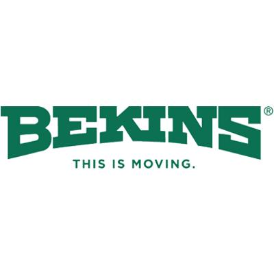 Bekins Van Lines Merchants Moving u0026 Storage  sc 1 st  Superpages & Bekins Van Lines Merchants Moving u0026 Storage in Bremerton WA | 4901 ...