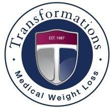 Transformations International 6150 Metrowest Blvd Ste 201