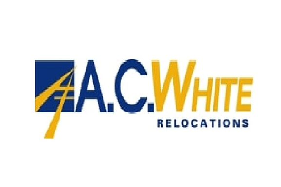 Ac White Relocations Agent For United Van Lines