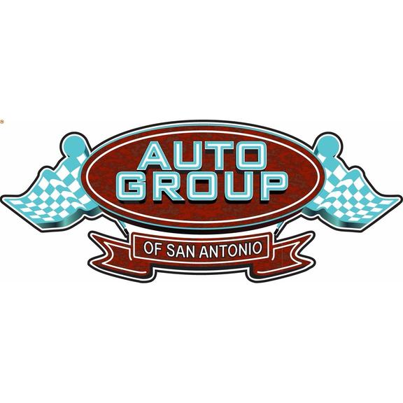 Auto Group Of San Antonio >> Auto Group Of San Antonio In San Antonio Tx 15115 San Pedro Ave