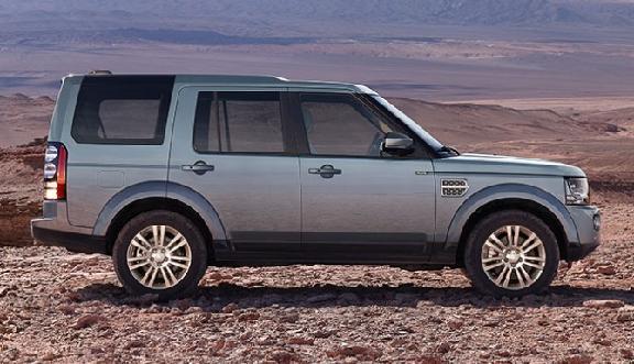Land Rover Dallas >> Land Rover Dallas Lp 11400 N Central Expy Dallas Tx