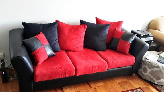 Jerusalem Furniture 1509 E Erie Ave Philadelphia Pa
