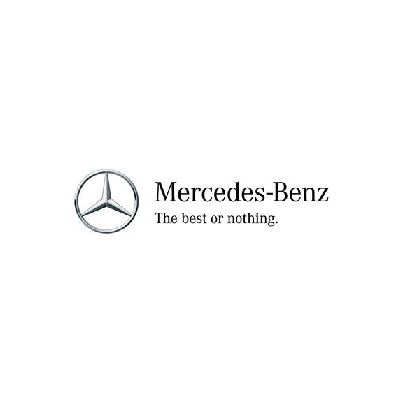 Mercedes Benz Tuscaloosa