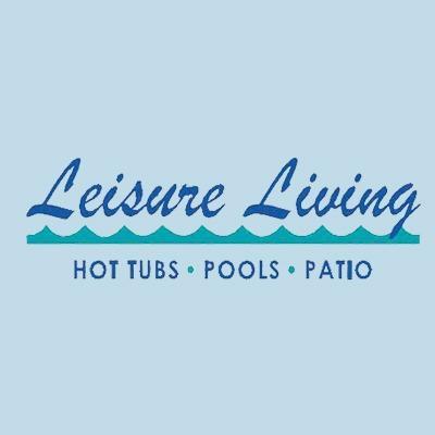 Leisure Living Pool U0026 Hot Tubs