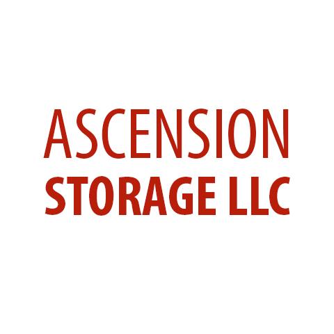 Ascension Storage, LLC