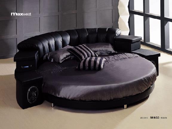 Xoom Furniture