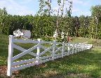 Deck Designers Builders In Fredericksburg VA By Superpages