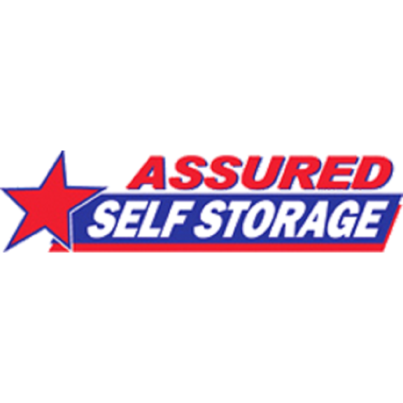 Assured Self Storage