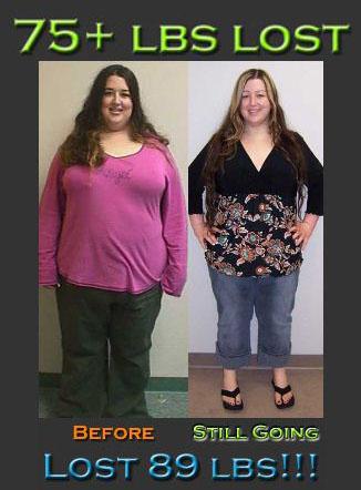 transformations medical weight loss tulsa ok  weight loss